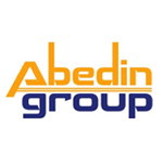 Abedin Group group of industries