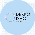 Dekko Isho