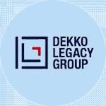Dekko Legacy group
