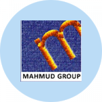 Mahmud Group