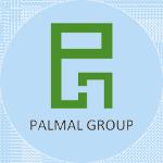 Palmal group