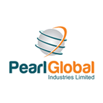Pearl Global Industries Limited