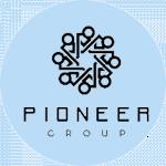 Piopneer Group
