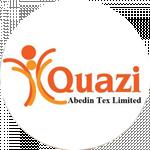 Quazi Abedin Tex Limited